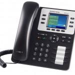 GXP2130_Add_1-150x150