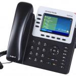 GXP2140-1-150x150