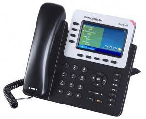 GXP2140-300x246