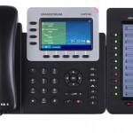 GXP2140_Add_2-150x150