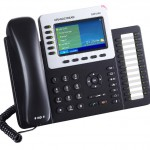 GXP2160-1-150x150