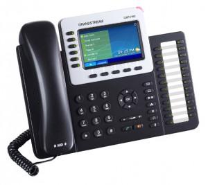 GXP2160-300x267