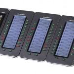GXP2200EXT-1-150x150