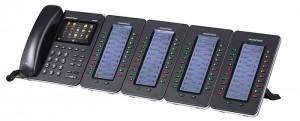 GXP2200EXT-300x121