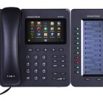 GXP2200EXT_Add_2-150x150