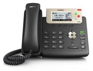 SIP-T23G-1-300x230