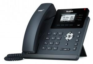 SIP-T40P1-300x205