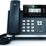 SIP-T41P-150x150