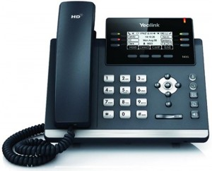 Can VoIP be Traced? | Call Sprout