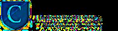 cropped-logo2
