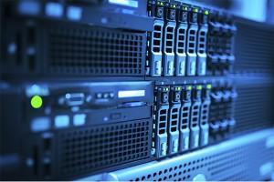 Cloud servers hosting voip