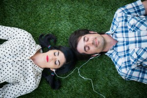 You Should Never Ever Ever Share Your Earbuds: Here's Why on callsprout.com