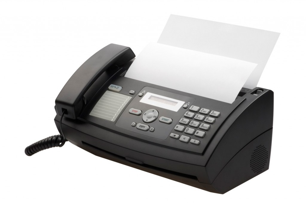 How to Send and Receive Faxes Through Your Computer on callsprout.com